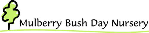MULBERRY BUSH DAY NURSERY